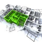 Komu polecić skonstruowanie miejsca czy przedsiębiorstwa